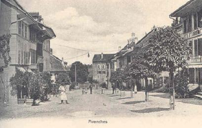 avenches1900centrale